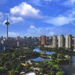 Shenyang-pic
