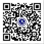 北京人民医院微信公众号