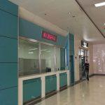 九龙医院照片4