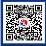 天津医科大学总医院微信公众号