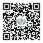 苏州市立医院微信公众号