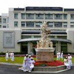 苏州市立医院照片2