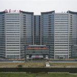 苏州第一人民医院照片4