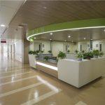 苏州第一人民医院照片6