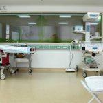 远东妇产医院照片2