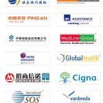 远东妇产医院direct billing