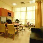 香港大学深圳医院照片2