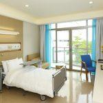 香港大学深圳医院照片3