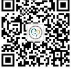 四川省妇幼保健院微信公众号