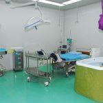 四川省妇幼保健院照片1