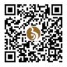 天津安琪妇产医院微信公众号