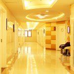 天津安琪妇产医院照片1
