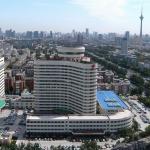 天津市第一中心医院照片2