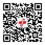 天津第一中心医院微信公众号