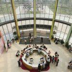 成都市妇女儿童中心医院照片3
