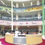 成都市妇女儿童中心医院照片5