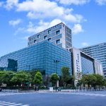 杭州市妇产科医院照片1