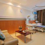 杭州市妇产科医院照片2