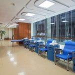 杭州市妇产科医院照片3