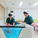 杭州市妇产科医院照片5