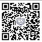 杭州市第一人民医院微信公众号