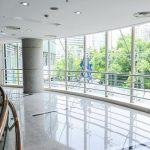 杭州市第一人民医院照片2