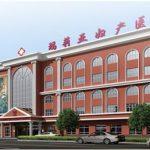杭州玛利亚照片1