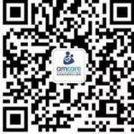杭州美中宜和微信公众号