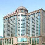 武汉市中心医院照片1