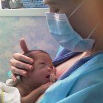 prematurelabor-babylookingup