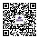 南京明基微信公众号