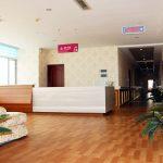 武汉现代妇产医院照片2