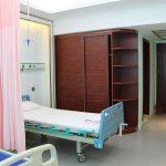 武汉现代妇产医院照片3