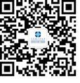 江苏省人民医院微信订阅号
