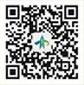 西安交通大学第一附属医院微信公众号