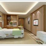 西安慈爱妇产医院照片4