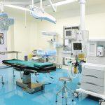 重庆北部妇产医院照片1