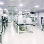 重庆北部妇产医院照片5