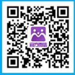 重庆华西妇产医院微信公众号