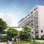 重庆市北部妇产医院照片2