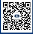 陕西省人民医院微信公众号