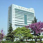 陕西省人民医院照片1