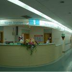 中南大学湘雅医院二照片5