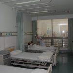中南大学湘雅医院二照片6