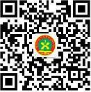 中南大学湘雅医院官方微信公众号