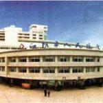 江阴市人民医院照片2