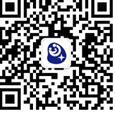 沈阳九州家圆医院微信公众号