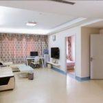 沈阳和美妇产医院照片4