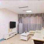 沈阳和美妇产医院照片5