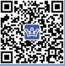 沈阳安联医院微信公众号